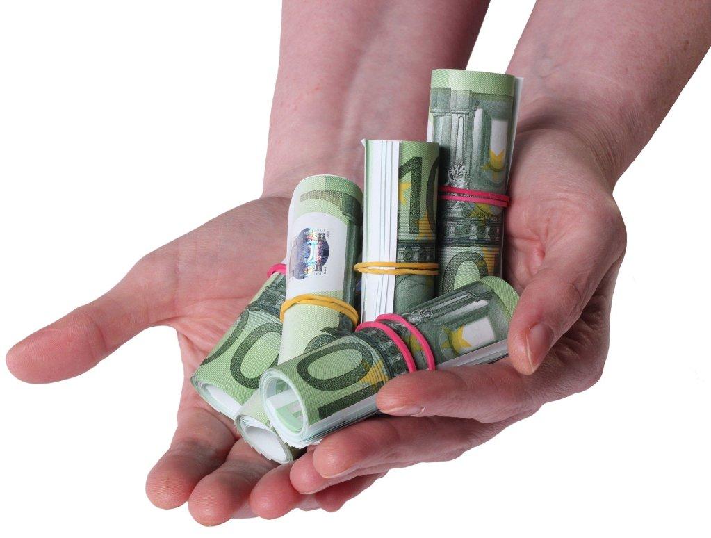 Konjunkturpaket: mehr Liquiditätsförderung für Unternehmen DORUCON