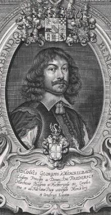 Johannes Georges Merckelbach