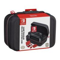 Nintendo Switch Deluxe System Case Black