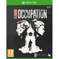 The Occupation Xbox One