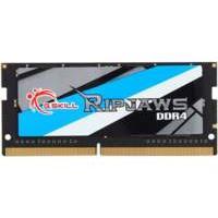 G.Skill Ripjaws 8 GB DDR4 2400MT/s SODIMM