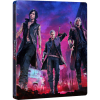 Devil May Cry 5: Deluxe Steelbook Edition Xbox One