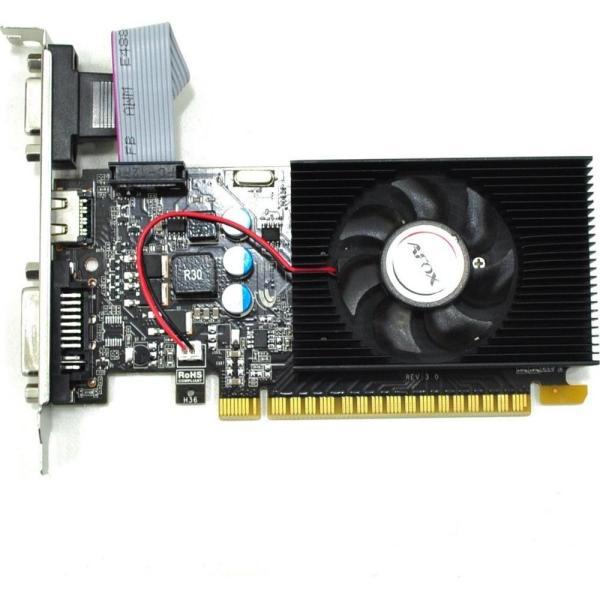 AFOX GeForce GT730 4GB