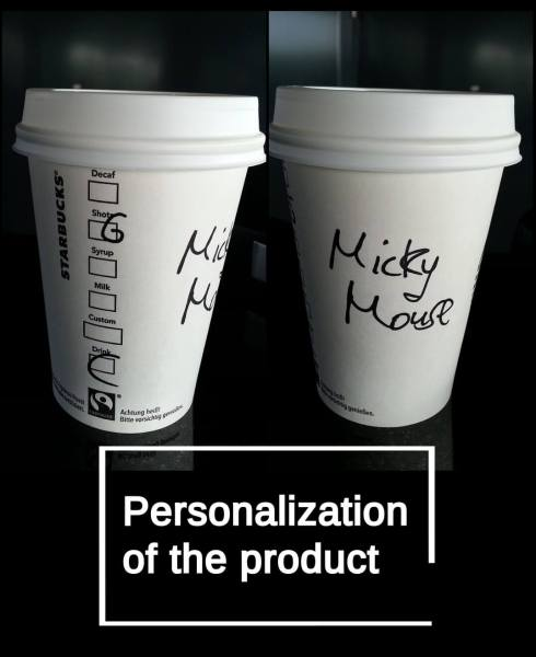 Starbucks-Marketing-Dos Aguas