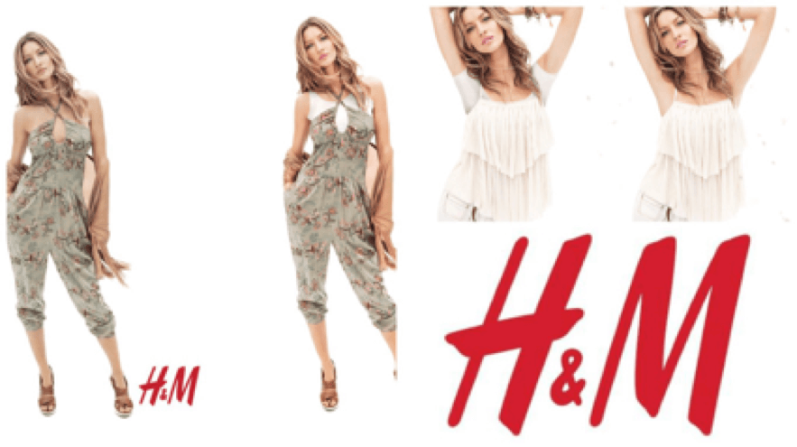 H&M-marketing mix Global- Dos Aguas Consulting Blog