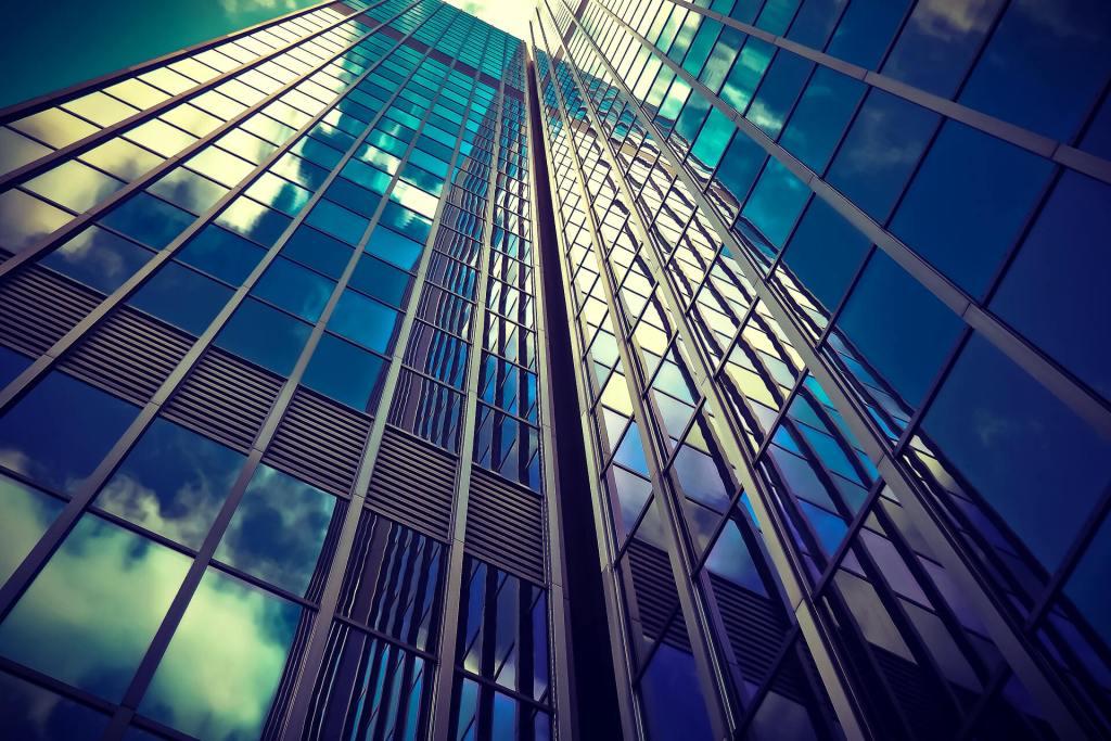 Constituir una empresa en España. Dos Aguas Blog