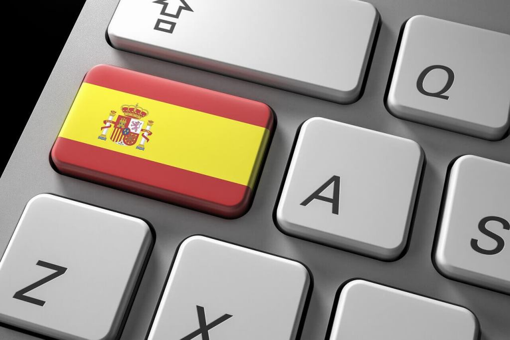 Transformación digital en España-Dos Aguas Blog