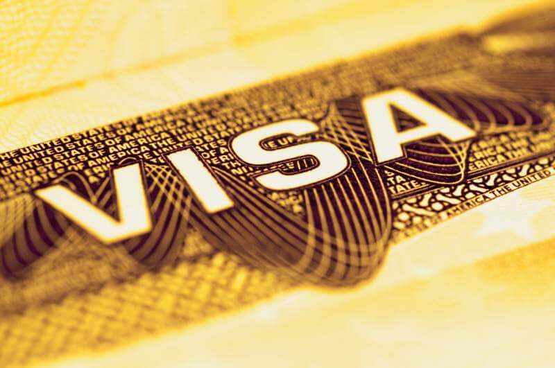 golden visa requisitos