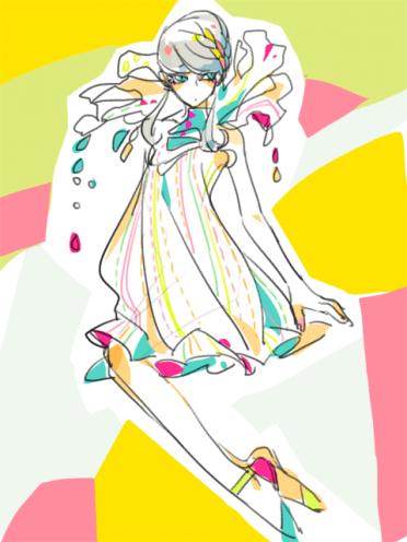 2014_0411