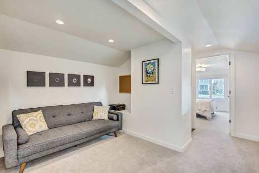 Adu Building Design Custom Floor Plan Drafting Bend Or