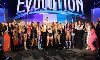 ¿La falsa revolución femenina?