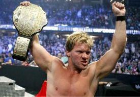 Eric Bischoff cree que Chris Jericho no está entre los 5 mejores heels de la historia