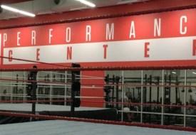 Luchador en desarrollo de WWE dio positivo por Covid-19