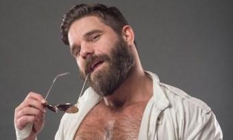 Impact Wrestling puso término a los contratos de Joey Ryan y Dave Crist
