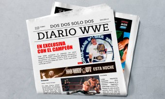 Diario WWE: Raw (06.03.06) y SmackDown (10.03.06)