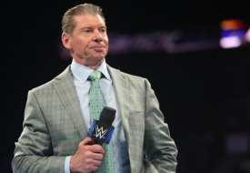 Apoyo a la diversidad: Vince McMahon mandó un correo a todo el personal de WWE anunciando medidas