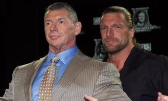 Encuesta revela razones de la baja audiencia en WWE