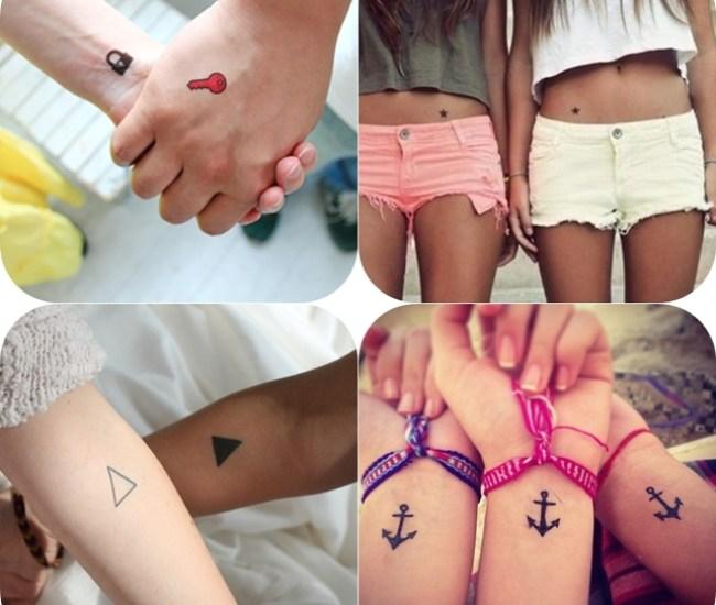 tatuagem-vert
