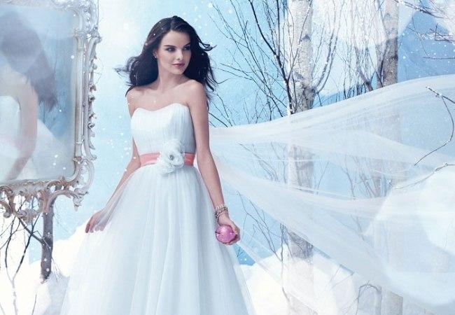 princesas- branca de neve