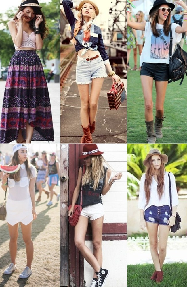 festival-look7
