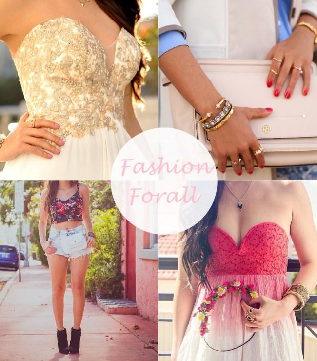 instagram-moda2