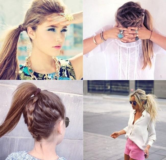penteado-preso