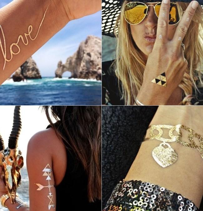 tatuagem-dourada1