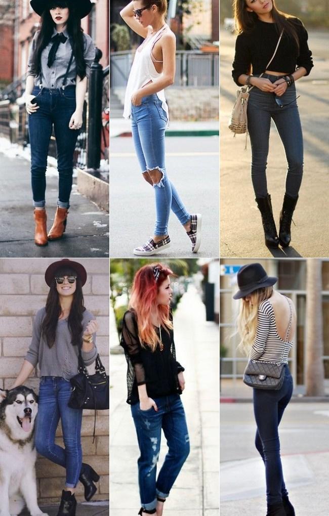 calça-jeans1