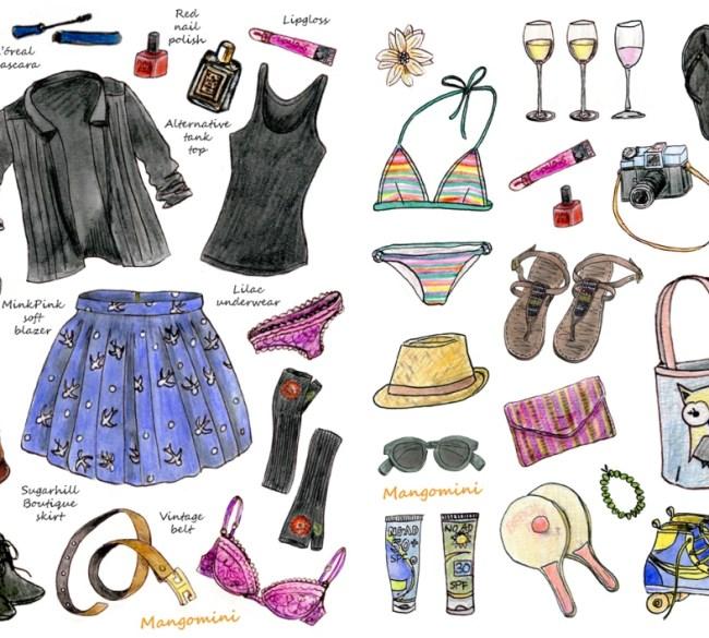 ilustração-mam7
