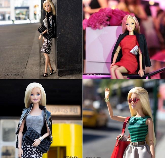 instagram-barbie1