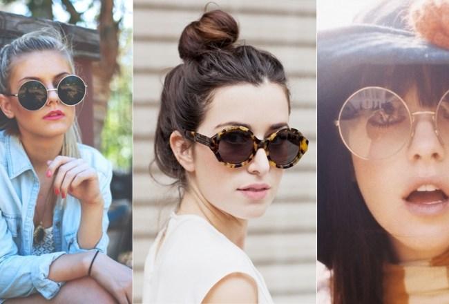 oculos-modelo