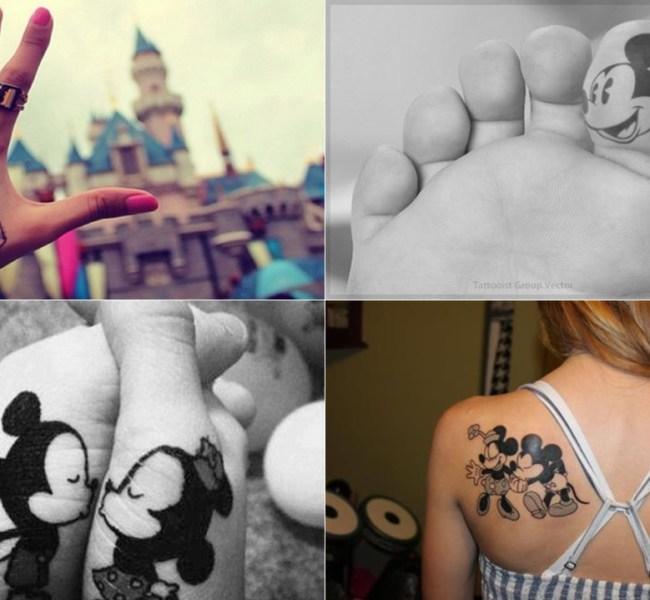 tatuagem-disney1