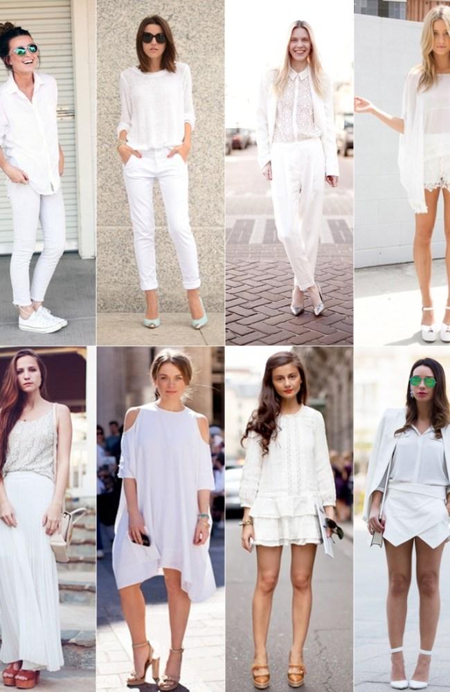 all-white2