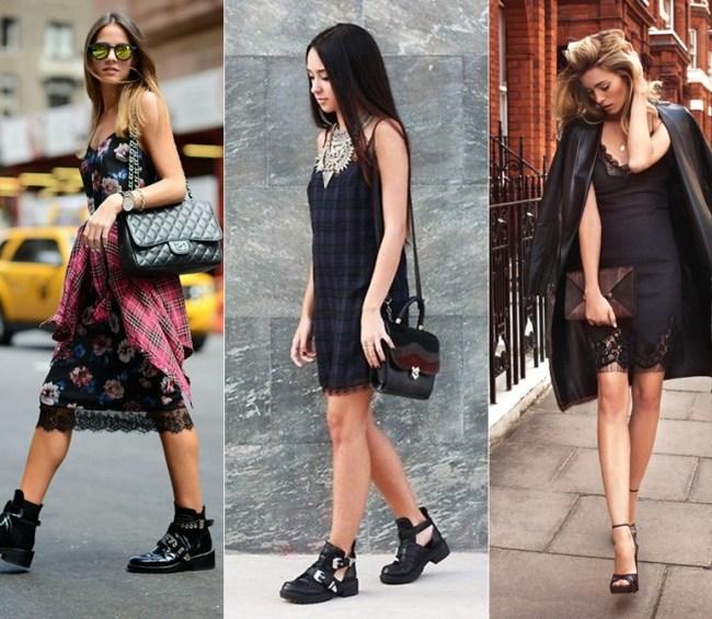 slip-dress2