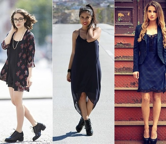slip-dress4