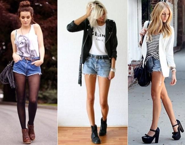 short-jeans-3