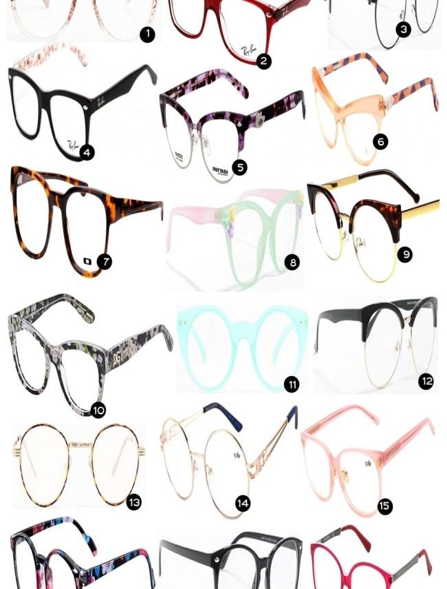 comprar-oculos-de-grau