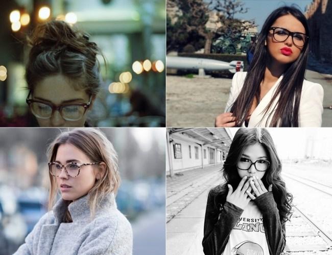 modelo-meninas-oculos