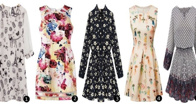 comprar-vestido-zaful