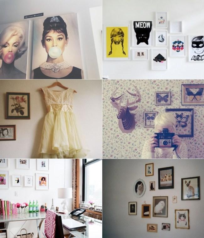 decoração-ideias-quadros0