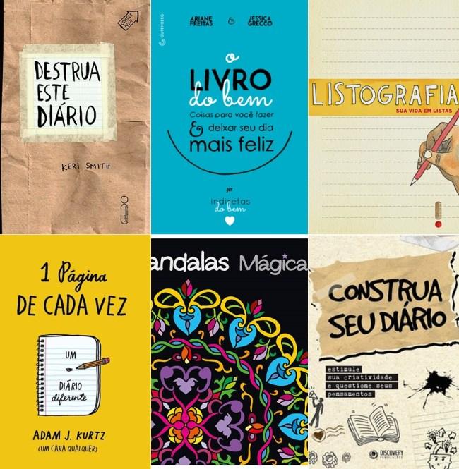 livro-interativos