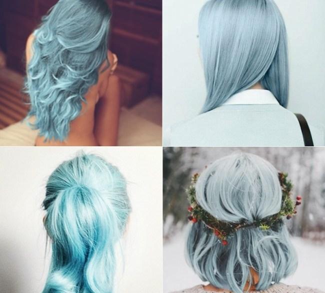 cabelo-colorido-azul0