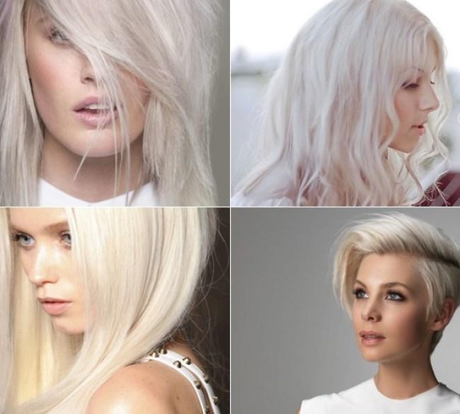 cabelo-colorido-blond