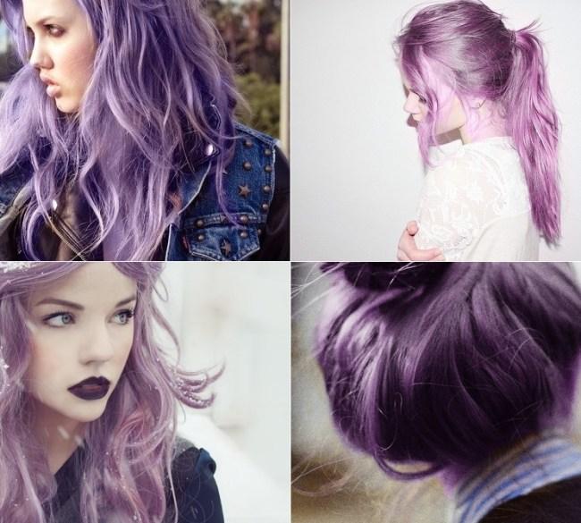 cabelo-colorido-lilas