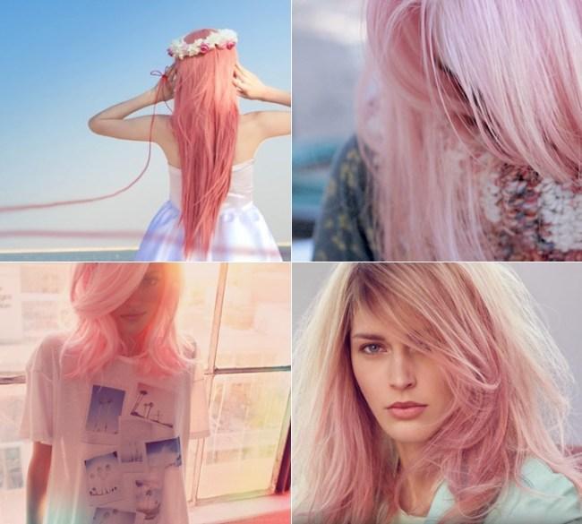 cabelo-colorido-rosa