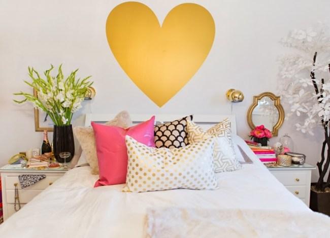 decoração-quarto-do-sonhos-Stephanie