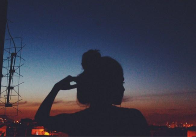 playlist-blog