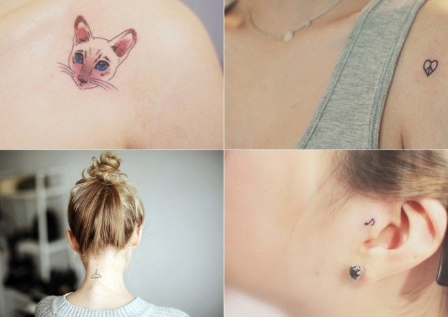 tatuagem-minimalista10