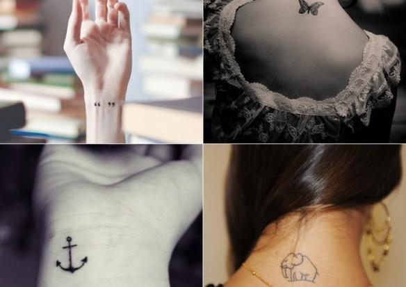 tatuagem-minimalista3