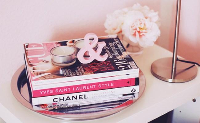 fashion-books-6